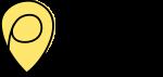 Logo-CMPR.png